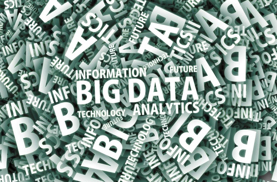 Los partidos políticos no deben aplicar tecnologías de big data para inferir la ideología política